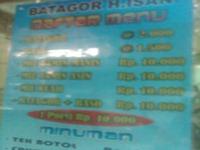 batagor2