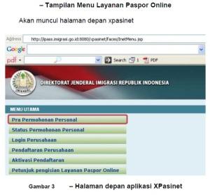 paspor3