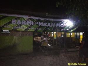 bakmi2