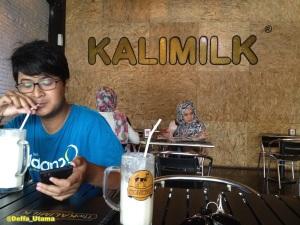 kalimilk9