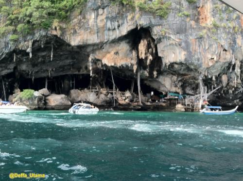 viking cave1